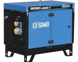 diesel-6000e_1
