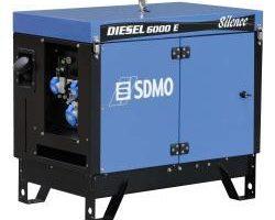 diesel6000esilence_1