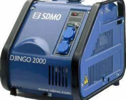 djingo-2000